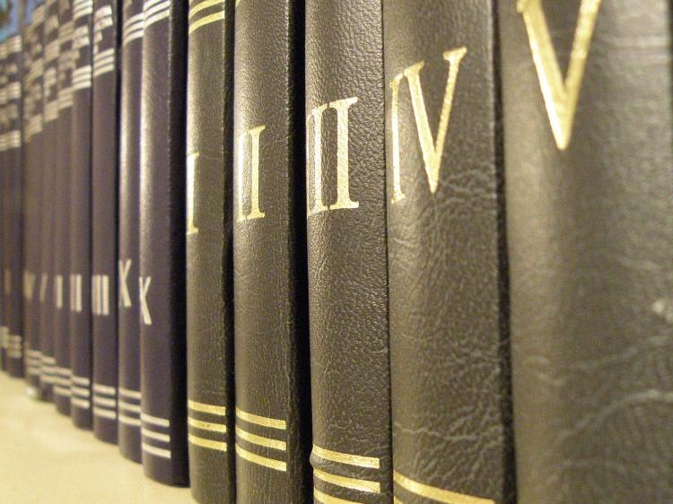 POL_Books