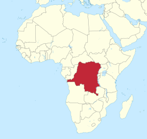 635px-Democratic_Republic_of_the_Congo_in_Africa_(-mini_map_-rivers).svg